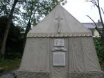 Sir_Richard_Burton's_Tomb