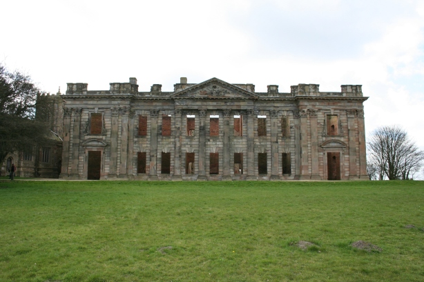 Sutton_Scarsdale_Hall