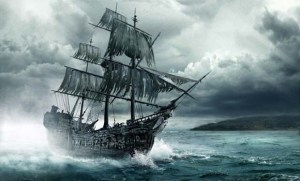 The_Caleuche_Ghost_Ship