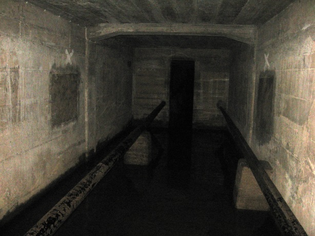 Basement_of_Lawang_Sewu_2011