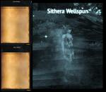 Sithera Wellspun