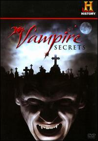 Vampire_Secrets