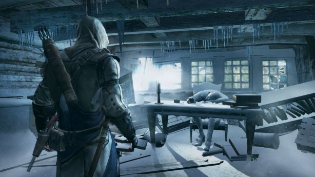ACIII_OctaviusCaptainsQuarters_SCREENSHOTimage008