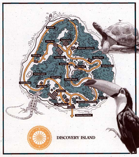 disney-world-discovery-island-map.jpg