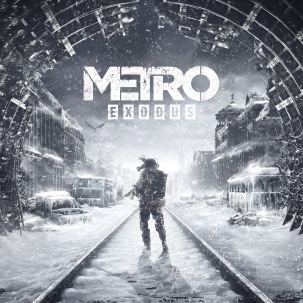_assets_Uploads_pages_Media_MetroExodus-WINTER-WallPaper-3840x2160