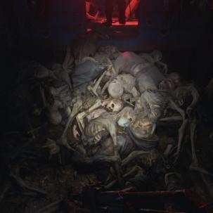 Metro Exodus (35)